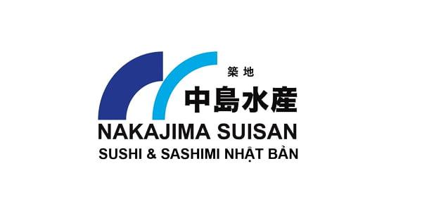 Clients-Nakajima-logo
