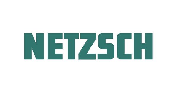 Clients-Netzsch-logo