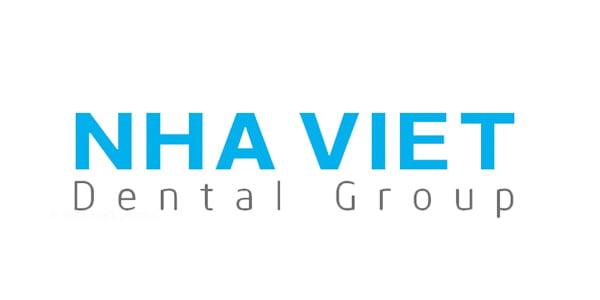 Clients-NhaVietDental-logo