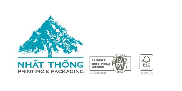 Clients-NhatThong-logo