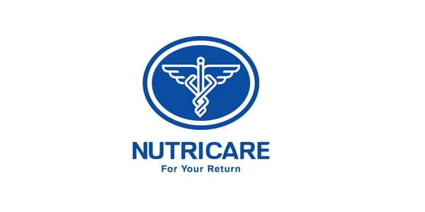 Clients-Nutricare-logo