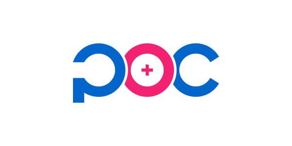 Clients-POC-logo