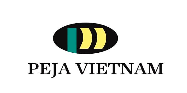 Clients-PejaVietnam-logo