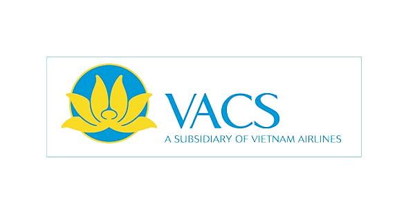 Clients-VACS-logo