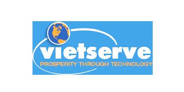 Clients-Vietserve-logo