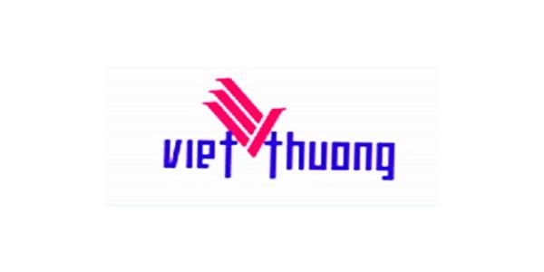 Clients-Vietthuong-logo