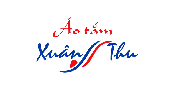 Clients-Xuan-Thu-Logo