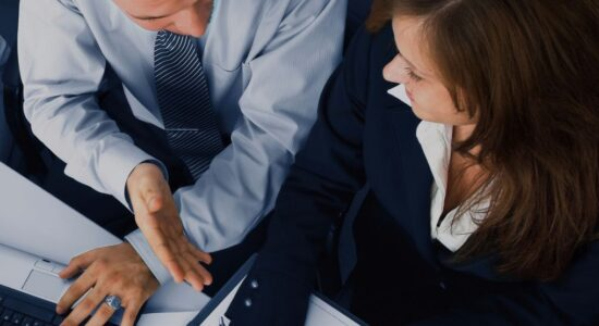 We deliver expertise in mandatory business compliances