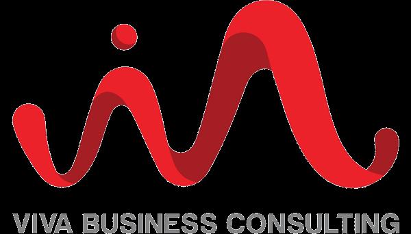 VIVA BCS Logo