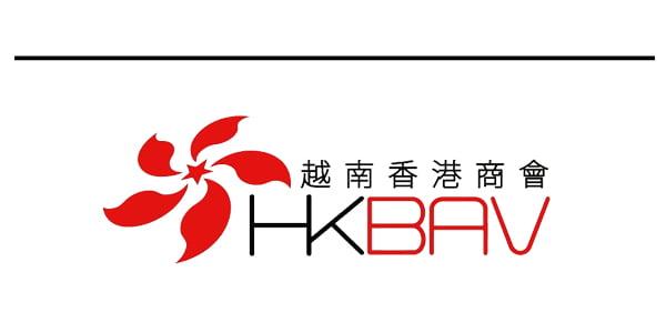 Logo HKBAV Vietnam