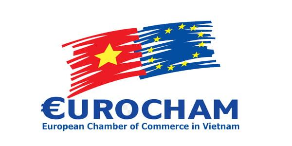 Euro cham Vietnam