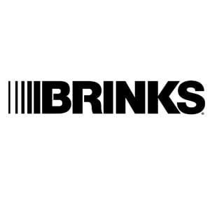 1 brinks - Khách Hàng & Đối Tác