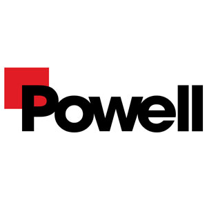 10 powell acquisition - Khách Hàng & Đối Tác
