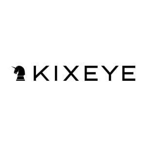 11 kixeye - Khách Hàng & Đối Tác