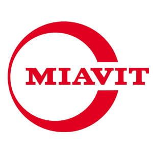 14 miavit - Khách Hàng & Đối Tác