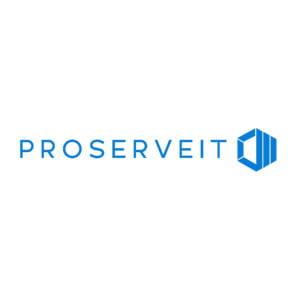 15 ProServeIT - Khách Hàng & Đối Tác