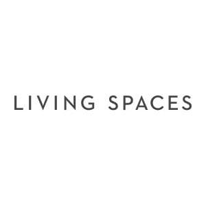 16 livingspaces - Khách Hàng & Đối Tác