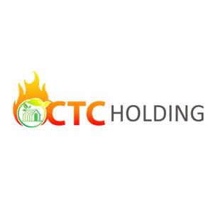 17 CTCHolding - Khách Hàng & Đối Tác
