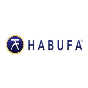 18 Habufa - Khách Hàng & Đối Tác