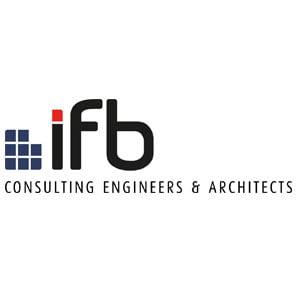 19 ifb hh - Khách Hàng & Đối Tác