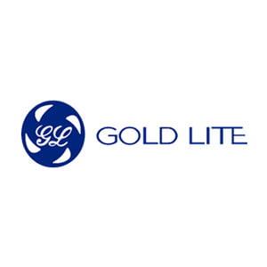 21 gold lite - Khách Hàng & Đối Tác