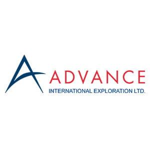 23 advance exploration - Khách Hàng & Đối Tác