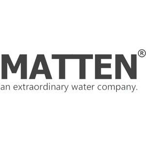 24 mattenplant - Khách Hàng & Đối Tác