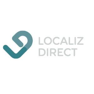 25 localizedirect - Khách Hàng & Đối Tác