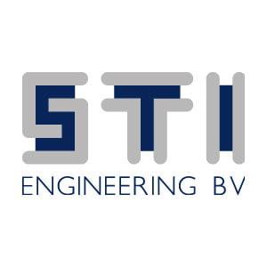 27 sti engineering - Khách Hàng & Đối Tác