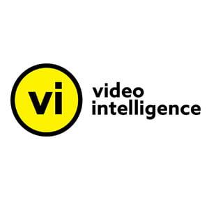 29 video intelligence - Khách Hàng & Đối Tác