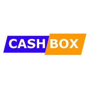 3 cashbox - Khách Hàng & Đối Tác