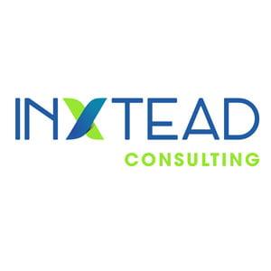 31 inxtead consulting - Khách Hàng & Đối Tác