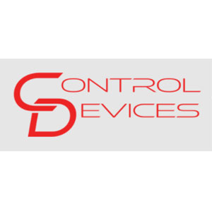 33 Controldevices - Khách Hàng & Đối Tác