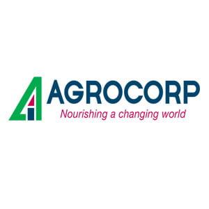 35 agrocorp - Khách Hàng & Đối Tác