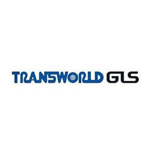 36 transworld - Khách Hàng & Đối Tác