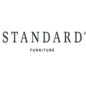4 standard furniture - Khách Hàng & Đối Tác