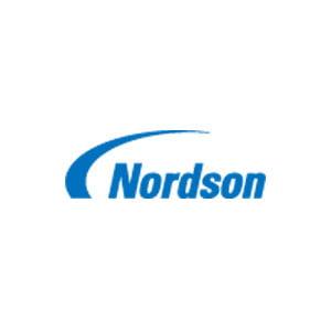 40 nordson - Khách Hàng & Đối Tác