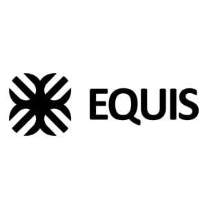 44 equis - Khách Hàng & Đối Tác