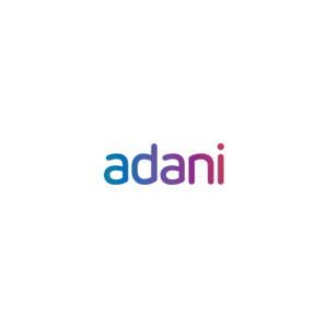 45 adani - Khách Hàng & Đối Tác