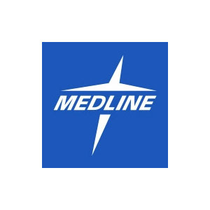 48 medline - Khách Hàng & Đối Tác