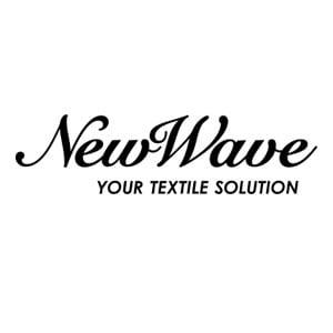 5 new wave switzerland - Khách Hàng & Đối Tác