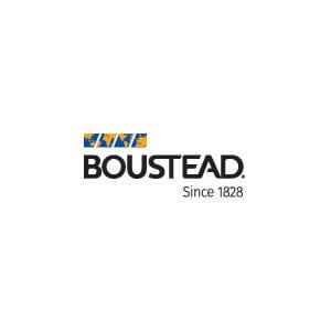 56 boustead - Khách Hàng & Đối Tác