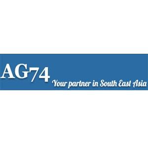6 AG74 - Khách Hàng & Đối Tác