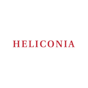 61 heliconiacapital - Khách Hàng & Đối Tác