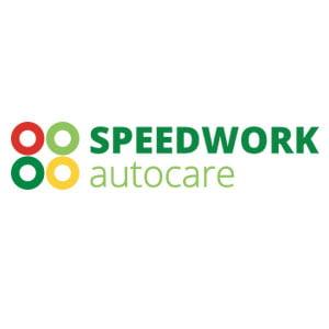 62 speedwork - Khách Hàng & Đối Tác