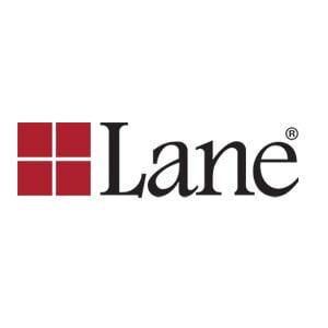 8 lanefurniture - Khách Hàng & Đối Tác