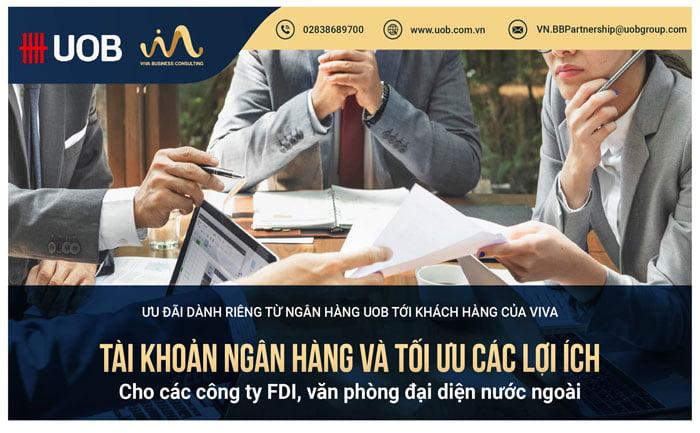 promotion-uob-rep-fdi-vi-14092021